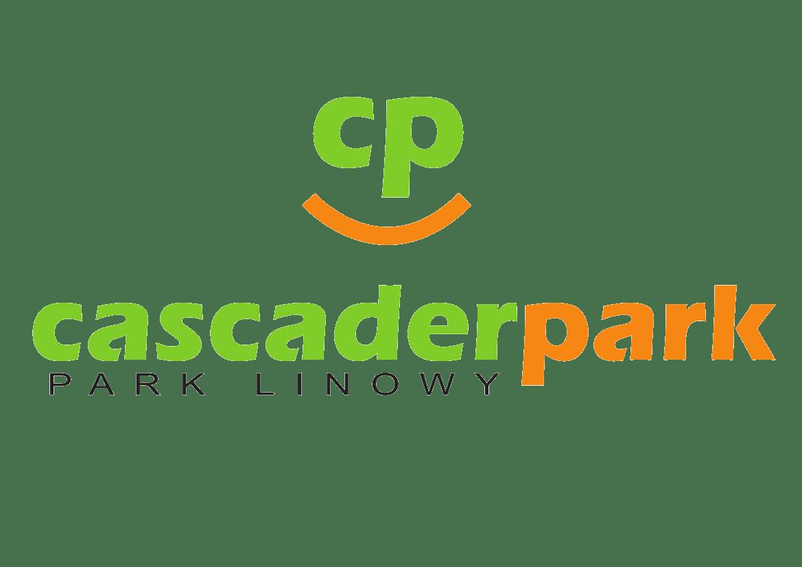 cascaderpark.pl